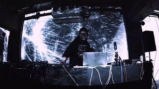 [CHANNEL13] Daisuke Tanabe x HEXPIXELS