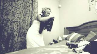 Kay-Ara ft Tsuki - Latecomer