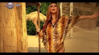 GLORIA  LYATNO PALNOLUDIE / Глория - Лятно пълнолудие