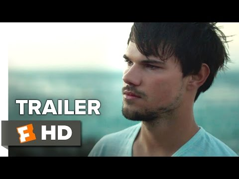 Run the Tide Official Trailer