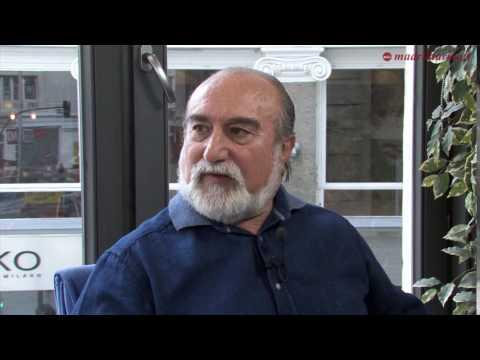 Ángel del Río critica el programa del Ayuntamiento para el IV centenario de la Plaza Mayor
