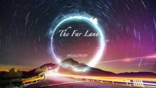 [Free] The Weeknd x J. Cole type beat - The Far Lane
