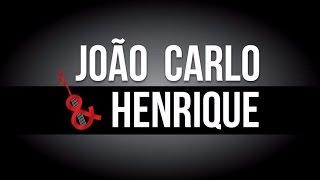 Liguei pra dizer que te amo - João Mineiro e Marciano (Cover João Carlo & Henrique)