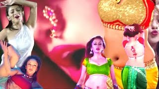 Manasi Naik मानसी नाईक intoxicant expressions hot navel compilation which you have never seen before width=