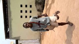 Melhor House Dance De Angola