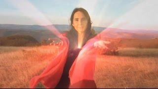 """Groupe Mystères - chanson """"Le Pouvoir d'aimer"""" - (Clip officiel)"""