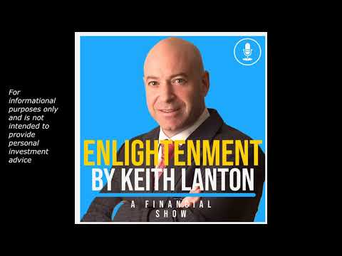 Enlightenment - A Lantern Financial Podcast 08-31-20