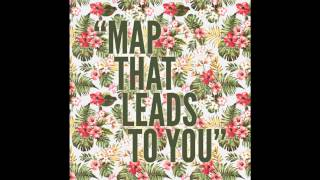 Maroon 5 - Maps (Jeiy Remix)