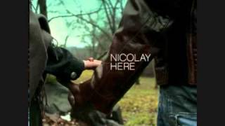Nicolay - Let It Shine For Me