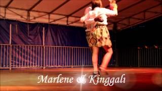 Adelazio - Quero Ft. Marlene & Kinggali