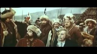 АнЖ feat Udo Dirkschneider Пугачёв
