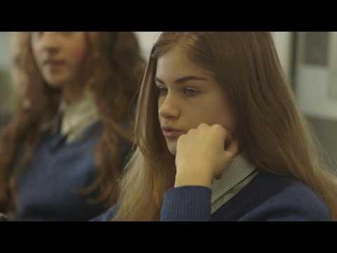 Marist College Burnie Tasmania