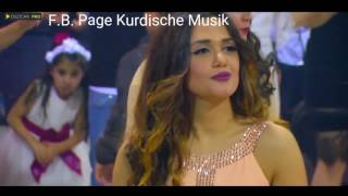 Imad Selim BY KURDISCHE MUSIK !!!