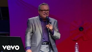 Mark Lowry - Worry (Live) ft. The Martins
