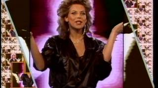 C.C. Catch-Cause You Are Young-1986-Official Music Video