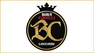 Buba Corelli feat. Jala - Bez Kontrole