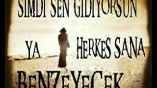 Lazkopat feat. Murat & Bosso - Neden.wmv