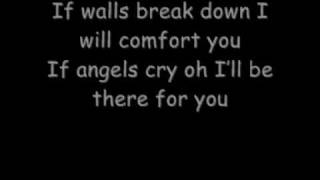 Take That Rule The World With Lyrics