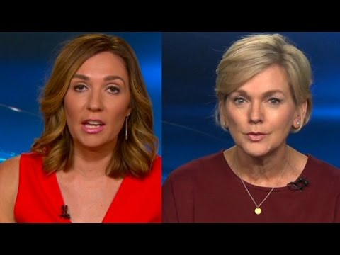 Tempers flare over GOP bill's Planned Parenthood fun...