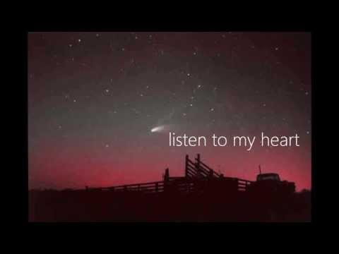 david-fonseca-under-the-willow-lyrics-karnuca