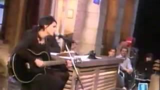 Bebe - Busco-me TVE LIVE