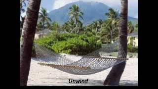 """unwind"" Original instrumental guitar song"