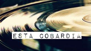 Julio Iglesias - Esta cobardía