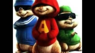 Lançamento : Alvin e os esquilos - Deu Onda ( MC G15 )