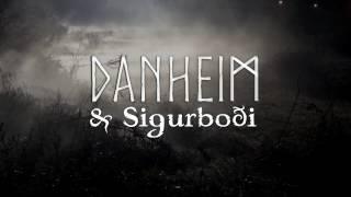 Danheim & Sigurboði - Angrboða
