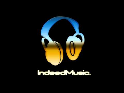 stephan-bodzin-sonnenwind-lndeedmusic