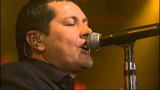 Aco Pejovic - Sada ili nikada - (Live) - (Arena 19.10.2013.)
