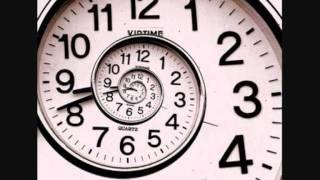 DDLY   álmok szigetén vs right on time