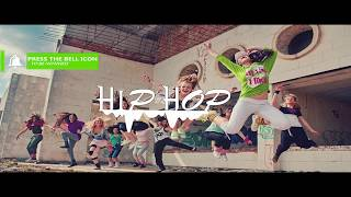 BeaT Hip Hop style Instrumental 2017 (producer. by RM )