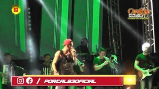 BEBA MAIS - GABRIEL DINIZ (PERNALONGA 15 ANOS) - PORTAL B3