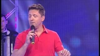Nihad Alibegovic - Hormoni - Gold Subotom Popodne - ( Tv Pink 2015 )