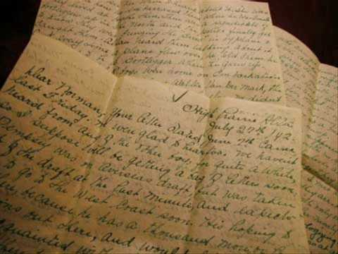 Tus Cartas Llegan de Ramon Torres Letra y Video