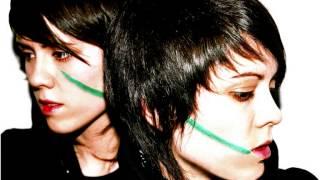 Tiësto feat Tegan and Sara -  Feel It In My Bones