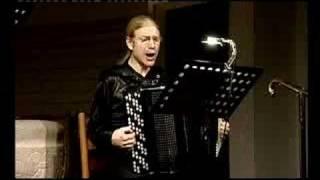 """Igor Outkine - """"How Fair This Spot"""" by Rachmaninoff"""