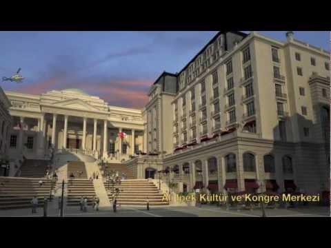 Altın Koza Üniversitesi