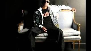 Dengaz Ft Raptor e Richie Campbell- Meu Som Meu People