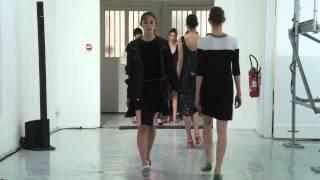Sonia by Sonia Rykiel | 2015 Spring/Summer | Paris Fashion Week | C Fashion
