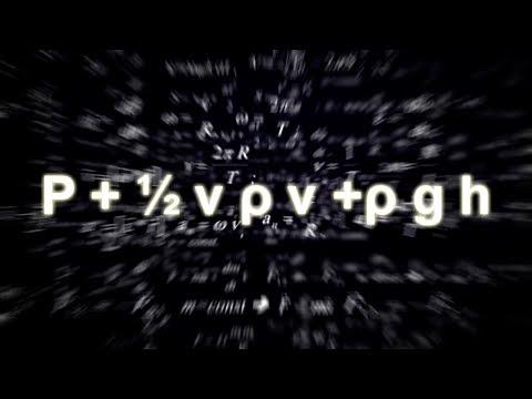 La fórmula pervertida