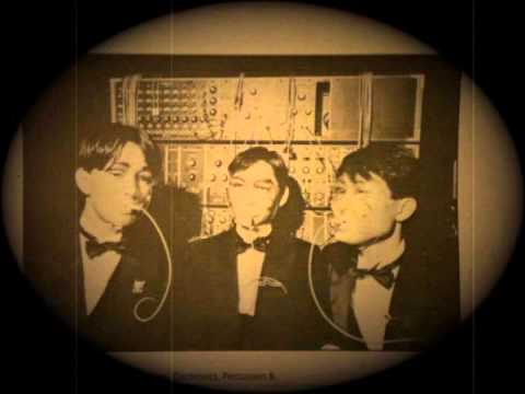 yellow-magic-orchestra-computer-game-theme-from-the-circus-vinylrip-disco-funk