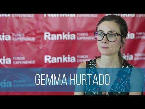 Entrevista a Gemma Hurtado, Head of Spanish Equities en Mirabaud Asset Management