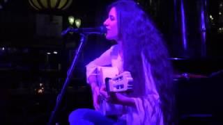 ELENA /Yerevan/ Cancion Del Mariachi live at House Of Jazz (Laval)