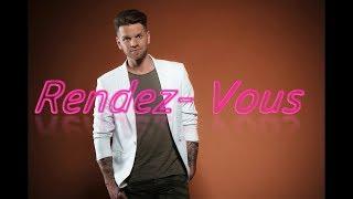 Keen'V - Rendez - Vous feat Nawaach - vidéo lyrics