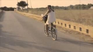 Formentera into the wild