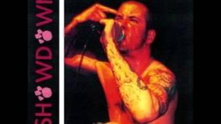 8)PANTERA - PST 88* - Showdown 89' Rare