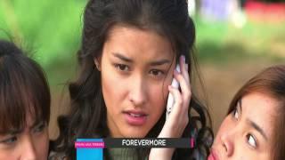 Forevermore - Episode 17 Februari 2017