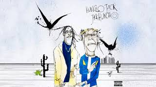 Travis Scott & Quavo - How U Feel